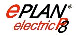 Logo ePlan electric